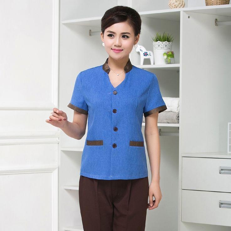 Compra sala limpia uniforme online al por mayor de China ...