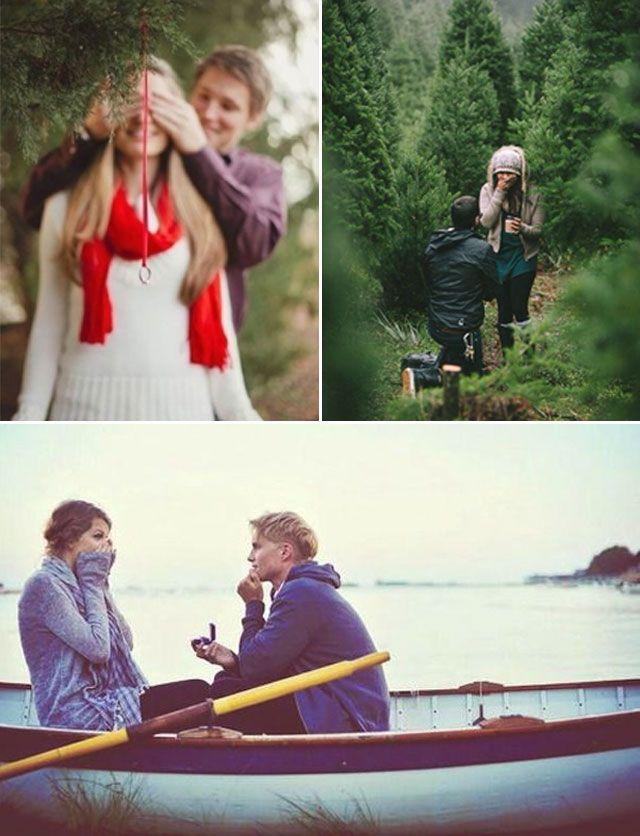 Boda Ideas, Bridal Shower, Ideas Originales, In This Moment, Engagement, Couple Photos, Couples, Wedding Ideas, Dreams