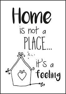 ZWA6-017 Home
