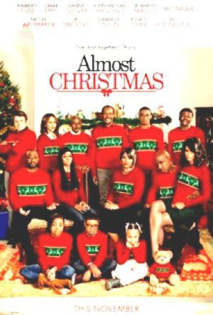 Get this Movien from this link Netflix Almost Christmas Video Quality Download Almost Christmas 2016 Streaming Almost Christmas Complet CINE 2016 Bekijk het Almost Christmas Complete Movien Online Stream UltraHD #RedTube #FREE #CineMaz This is FULL