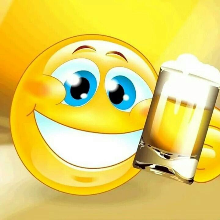 122 best images about emoji drinking and eating on ...  122 best images...