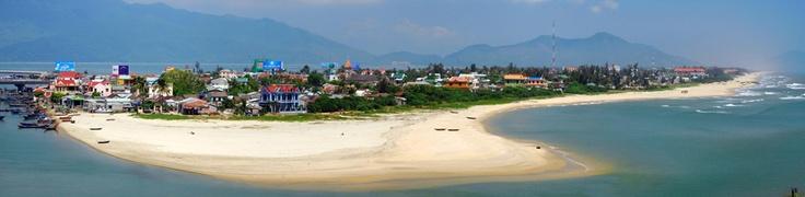 Vietnam Train - Vietnam Train Tickets - Online Booking Service