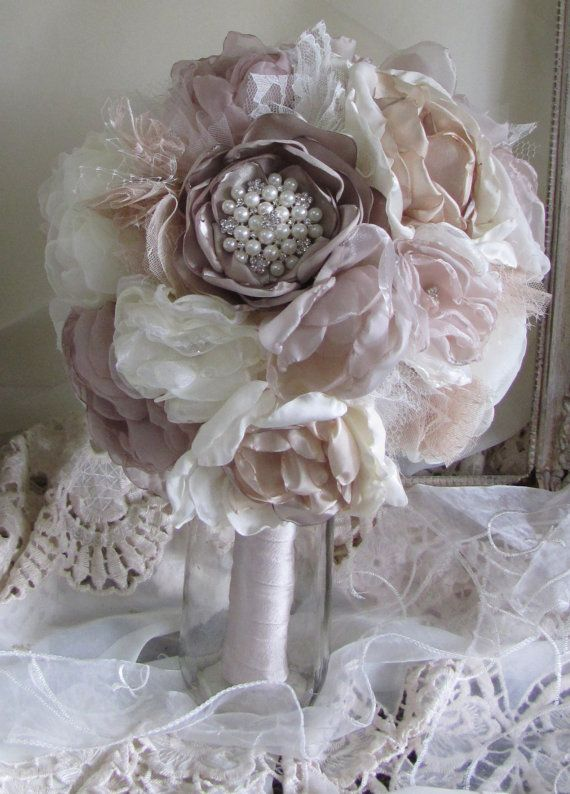 Wedding Brooch Bouquet Nz : Images about classy cushions on