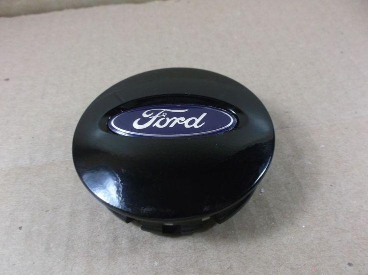 2006-2015 Ford Edge Explorer Flex Taurus wheel center cap  6F23-1A096-BA  H503 #Ford