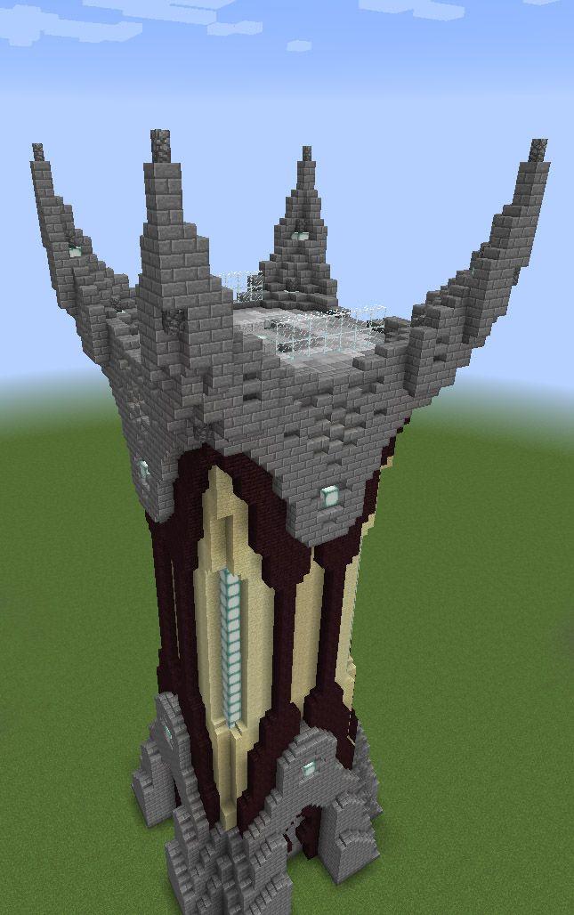 Ps3 Minecraft Redstone Ideas