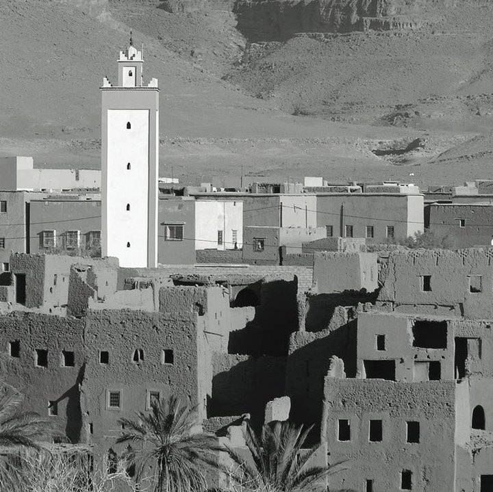 Marrakesh    http://www.peter-gould.com/photography/