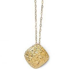 28 best 14k italian gold necklaces images on pinterest 14k gold gold necklaces made in italy featuring yellow gold chain necklaces yellow gold statement necklaces yellow gold pendants from the fashion houses in italy aloadofball Image collections