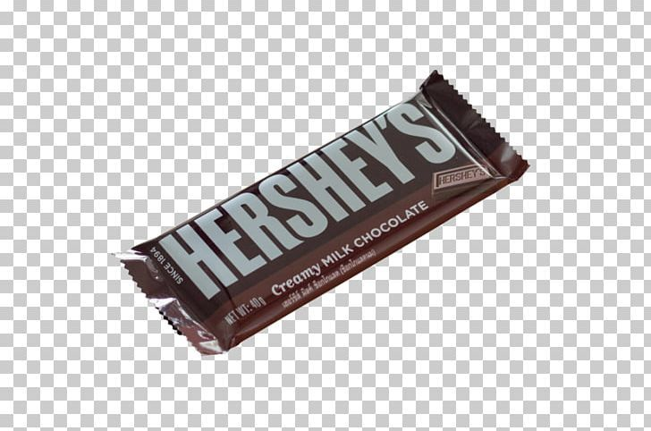 Hershey Bar Chocolate Bar Milk Mr Goodbar The Hershey Company Png Cadbury Candy Chocolate Chocolate Bar Chocolate Ch Chocolate Bar Hershey Bar Chocolate