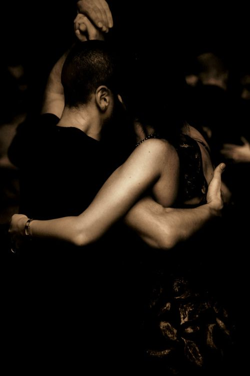 """""""We should consider every day lost on which we have not danced at least once."""" ~ Friedrich Nietzsche"""