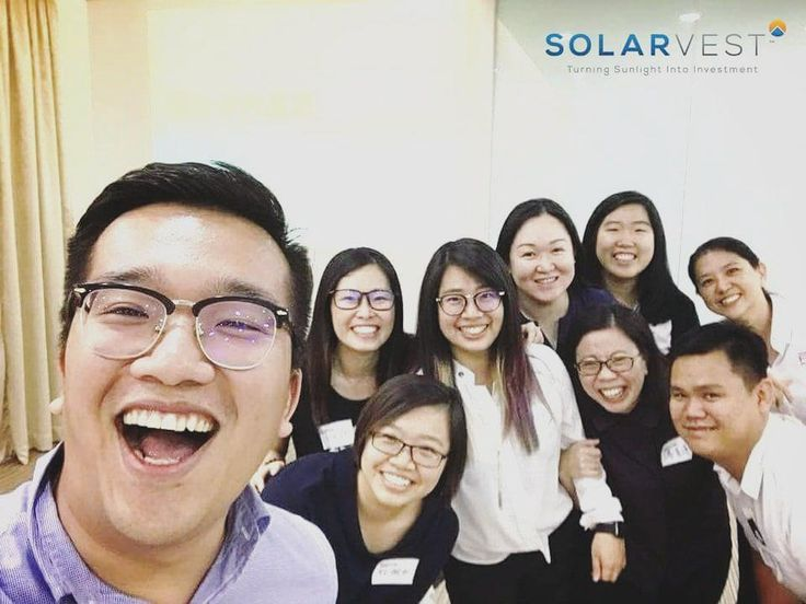 Forget about the weekday hectic temporary focus 101% on the course the journey and the people!  Congratulations Solarvest Leaders for surviving through the 8-classes Dale Carnegie Leadership course and made it through the graduation! May the force be with you till the end of the world.  Solarvest nurturing & harbouring Leaders with Leadership =) #solarvest #solarenergy #solarepcc #renewableenergy #cleanenergy #cleanenergyengineeringcompany #leadership #dalecarnegie #leadershiptraining