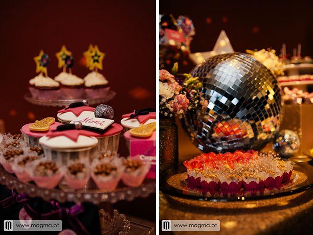 Lima Limão - festas com charme: Pop/Rock Star: 7º aniversário da Mimi
