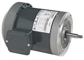 K230 Centrifugal Pump (Jet Pump)