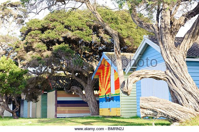 Image result for mornington boat sheds