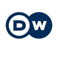 Deutsche Welle Cadena internacional alemana