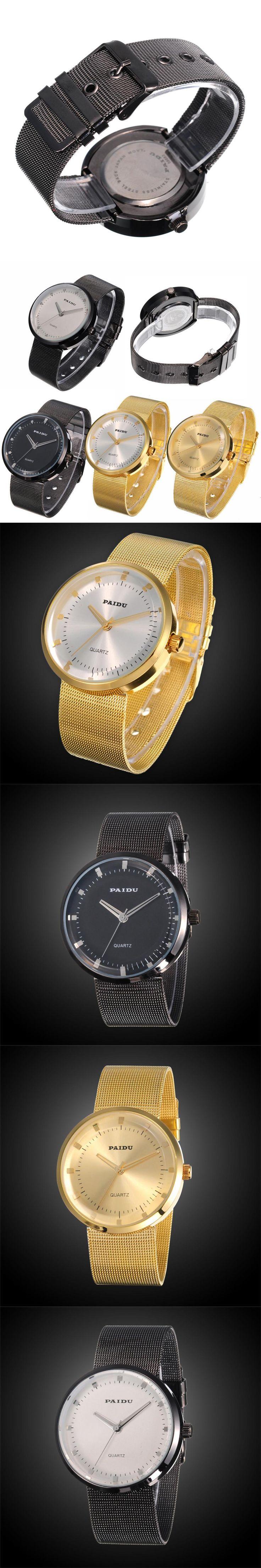 Relogio Masculino Fashion Watches Men 2015 New Designer Top Brand Luxury Men's Analog Quartz Popular Military Watch Wristwatches
