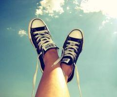 Wear #allstar Feel free <3
