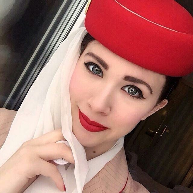 Do you dream of being cabin crew? Then let us help!! I write a monthly blog all about cabin crew recruitment and this month's blog is all about the video interview- the new kid on the block of airline recruitment. So why not check out my blog and get some great tips and advice? You can also download my FREE video interview checklist as well! https://mondrago.co.uk/airline_and_travel_jobs_blog/.