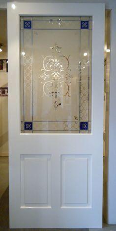 29 Best Doors Images On Pinterest Entrance Doors Glass Doors And Glazed Doors