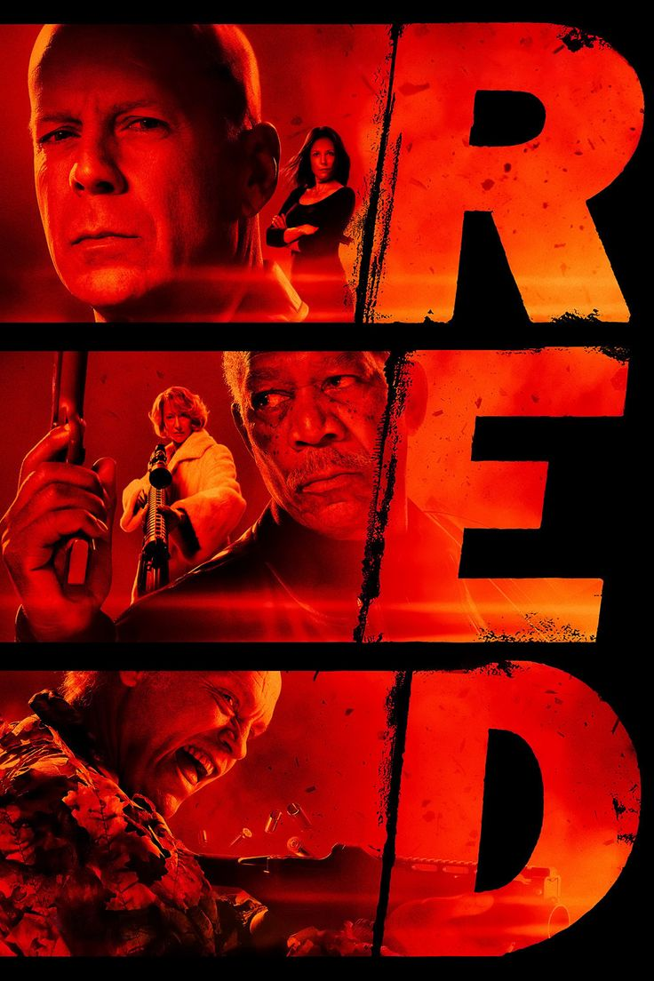 click image to watch RED (2010)