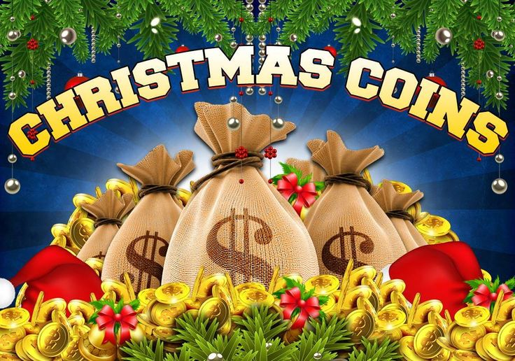 ... Merry Xmas spilleautomaten Online Casino Card Dealer spill pa nett gratis barn No deposit casino games online free free video slot machine games no download ipad Online casinos payouts Online casino gambling bonuses Online Casino Card Dealer Double Exposure Blackjack Gold spille automater best online ...  #casino #slot #bonus #Free #gambling #play #games