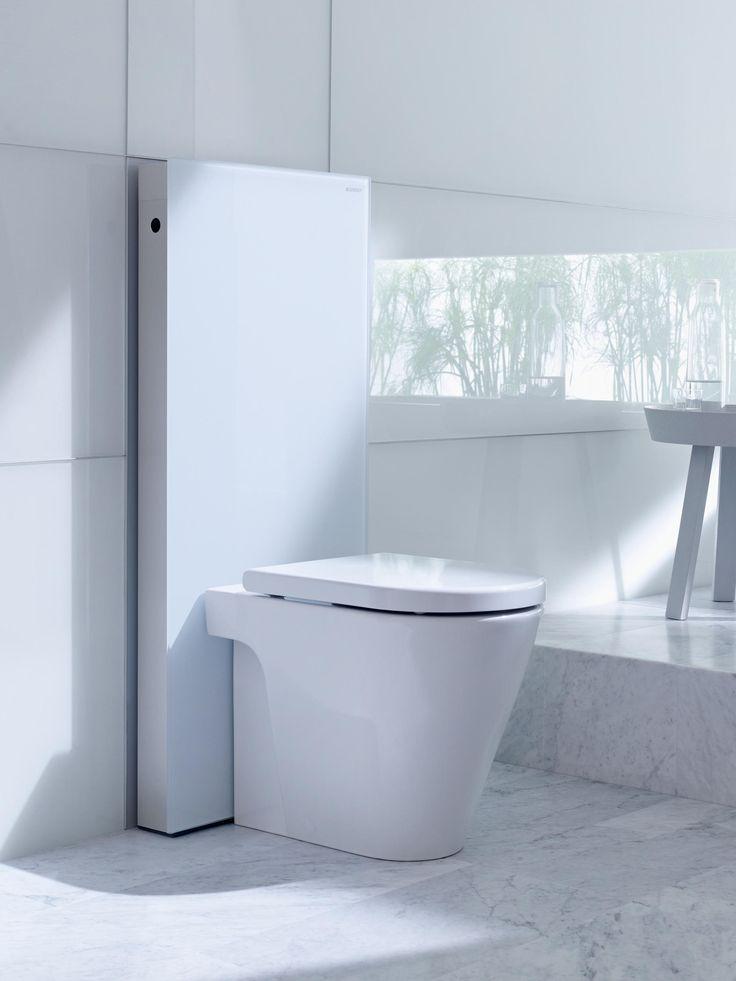 8 besten Gäste WC Bilder auf Pinterest | Badezimmer, Gäste wc und Gast