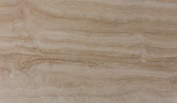 Honed Finish 2 cm Beige, Ivory #civitas #travertine #natureofmarble