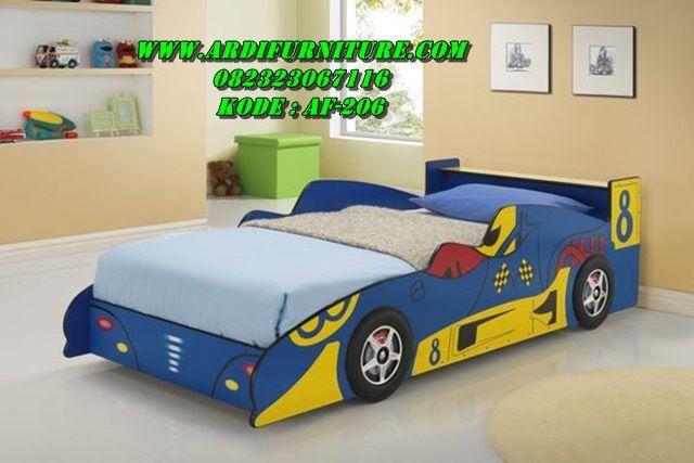 Jual Tempat Tidur Anak Bentuk Mobil Balap Murah Tempat Tidur Anak Perempuan Mewah Tempat Tidur Anak Berkarakt Tempat Tidur Anak Tempat Tidur Set Tempat Tidur