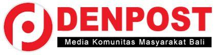 SMAN 2 Denpasar Kampanyekan Pola Hidup Sehat - http://denpostnews.com/2016/08/24/sman-2-denpasar-kampanyekan-pola-hidup-sehat/