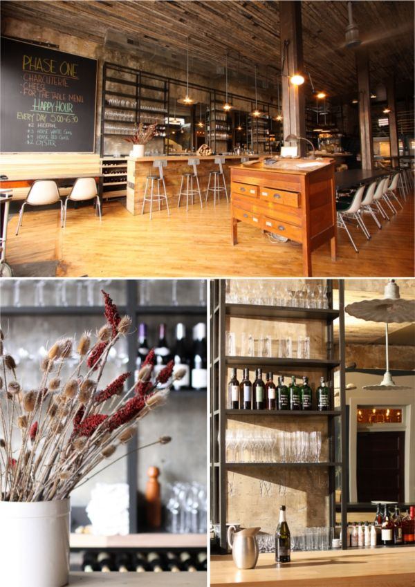 129 best rustic restaurant images on Pinterest