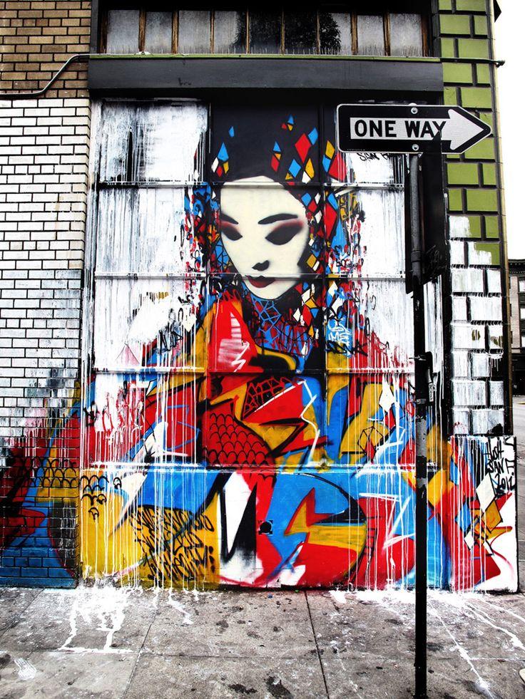 Hush-Street-SF-2012-lo