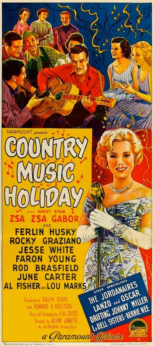 9 best vintage hillbilly and country movies tv images on pinterest movie tv country music. Black Bedroom Furniture Sets. Home Design Ideas