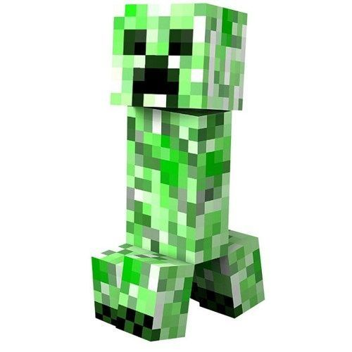how to keep zombies away in minecraft