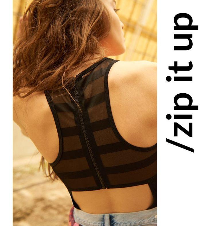 #work #swimwear #lookbook #ss17 #stylebyme for House_brand