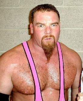 Wrestler Jim The Anvil Neidhart I Used To Like To Watch