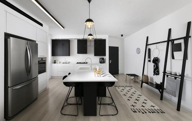 13 best TMD126 ex1 - Good Design images on Pinterest Bathroom