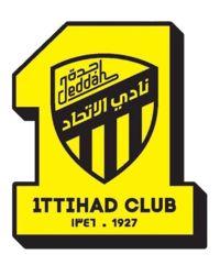 1927, Ittihad FC (Jeddah, Saudi Arabia) #IttihadFC #Jeddah #SaudiArabia (L11121)
