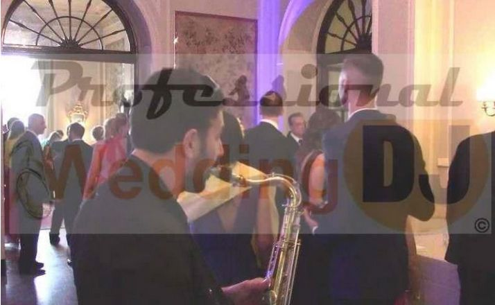 DJ set with sax for a top class wedding #villamuggia  #villamuggiastresa  #villamuggiasiemens  #stresa  #lagomaggiore  #lagomaggioresposi  #lagomaggiorewedding  #weddings  #weddingitaly  #weddingday  # #lagomaggioreturismo  #villeditalia  #italywedding  #italyweddings  #villasiemens  #villasiemensmuggia  #lagomaggioreitaly  #luxurywedding  #luxuryvenue  #italianwedding
