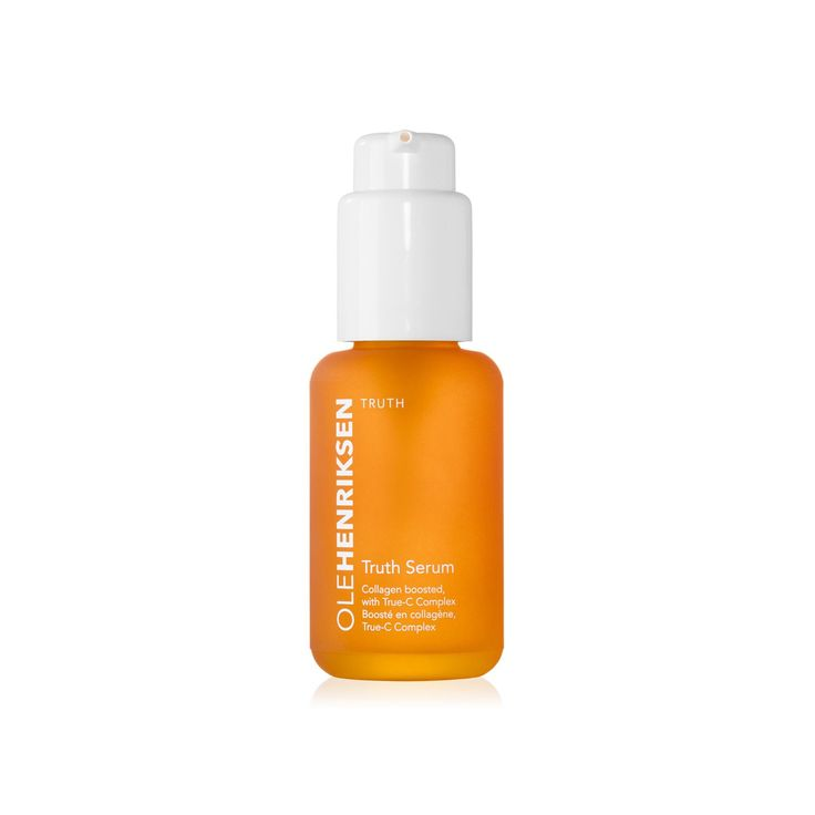 I thought I was going to love this product after reading the reviews but it did nothing for me! The smell was great but it was too liquidy and sticky. Not worth the price. I would give this a 3 out of 10.