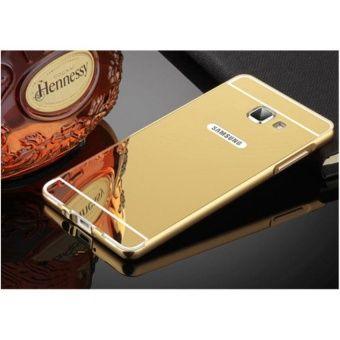 รีวิว สินค้า Case A7 2016 (เวอร์ชั่น 2) เคสกระจก ซัมซุง Samsung A7 2016 New Bumper Mirror Case 2 in 1 Gold 18k 24k Aluminium Miror ขอบอลูมิเนียม สีทอง ⛄ ลดราคาจากเดิม Case A7 2016 (เวอร์ชั่น 2) เคสกระจก ซัมซุง Samsung A7 2016 New Bumper Mirror Case 2 in 1 Gold 18k 24 ส่วนลด | promotionCase A7 2016 (เวอร์ชั่น 2) เคสกระจก ซัมซุง Samsung A7 2016 New Bumper Mirror Case 2 in 1 Gold 18k 24k Aluminium Miror ขอบอลูมิเนียม สีทอง  ข้อมูลทั้งหมด : http://online.thprice.us/e1mC7    คุณกำลังต้องการ Case…
