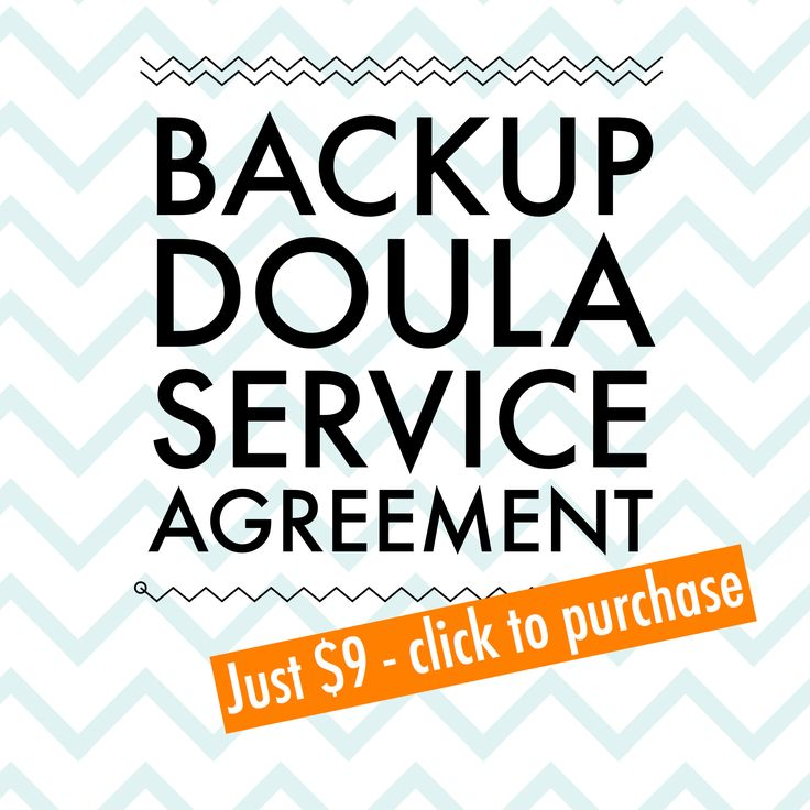 Best Awesome Doula Stuff Images On   Doula Birth