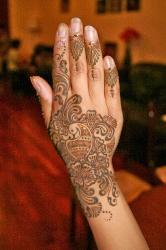 Mehndi Unique Designs 2015 : Best images about mehndi art on pinterest wedding