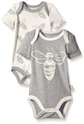 Unisex Baby Clothes   Time For The Holidays