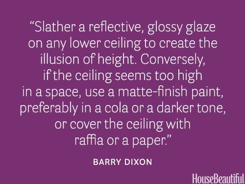 Interior Design Quotes: 17 Best Images About Interior Design Quotes On Pinterest
