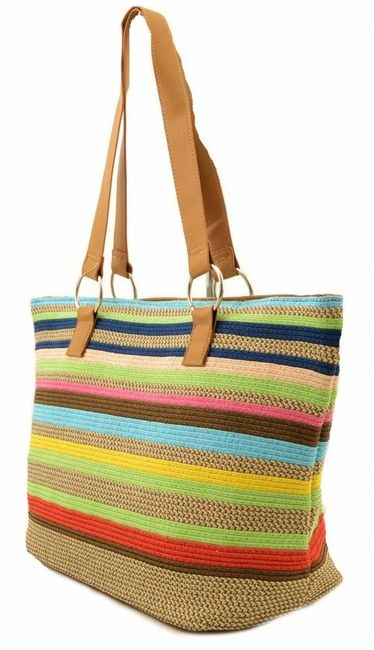 We ♥ bags! (bag,purse,fashion,meli melo)