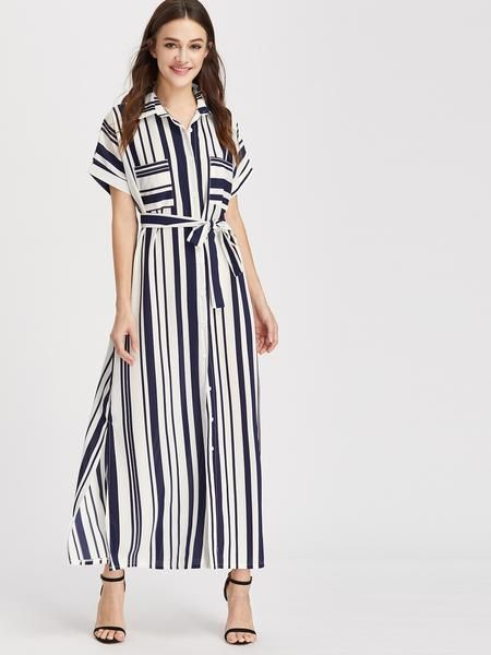 625 Best Images About Shop On Pinterest Rompers