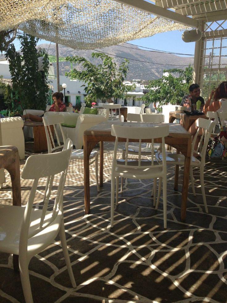 #Sifnos #smaragdihotel #artemons #Greece || photo by Gelina