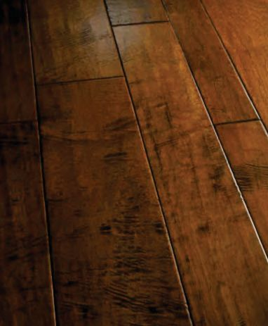 Gemwoods Hardwood Flooring Scraped Wood Floors Woods