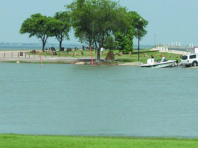 36 best city of lewisville texas images on pinterest for Lake lewisville fishing