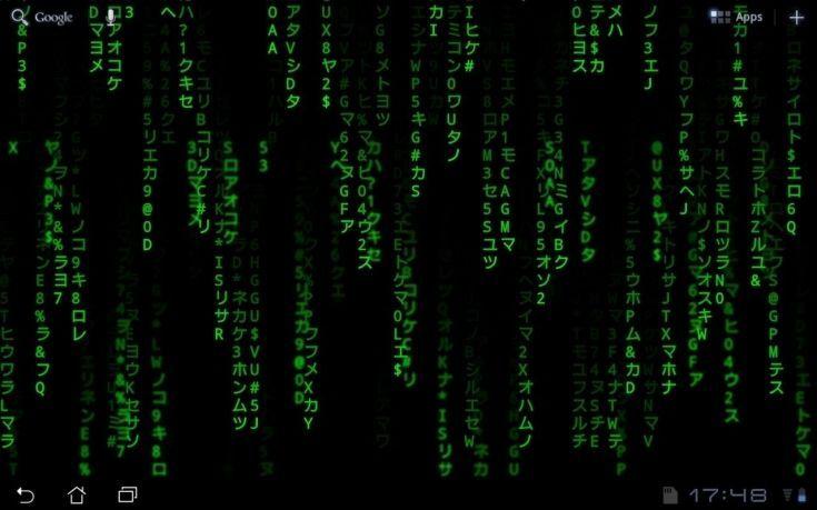 Matrix Live Wallpaper For Pc Wallpaper Pc Live Wallpaper Regarding Matrix Wallpa Live Matrix Animated Wallpaper For Pc Live Wallpaper For Pc Wallpaper Pc