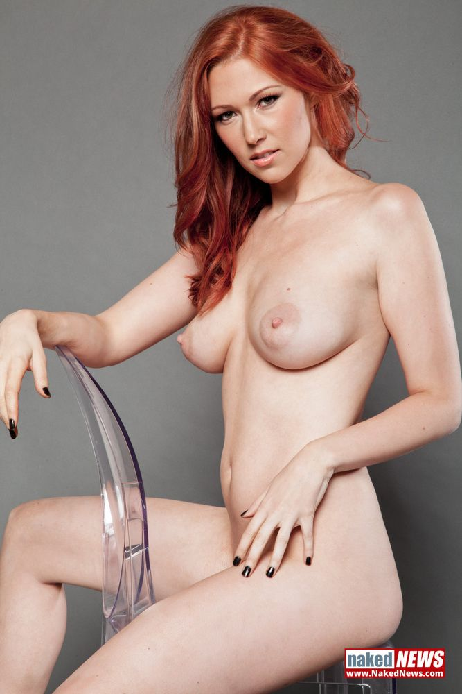Katherine curtis nude pussy think, you
